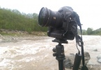 Satılık Canon EOS 1D Mark 3