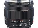 1 aylık voigtlander 35mm f1.2 II nokta hatasız lens