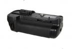 Nikon D7000 (MB-D11) Battery Grip