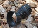 Canon EF 50mm f/1.4 STM Lens