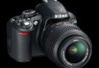 Nikon D3100, 18-55 kit lens+70-300 tamron lens