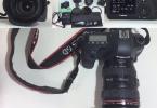 Canon 6D set