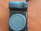 10 aylik garantisi bulunan Sony A6300 BODY
