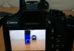 Canon EOS 1300D acilll son fiyatttt