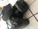 Tertemiz Nikon D7000 -  Nikon 50mm 1.4 D