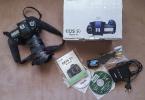 Canon 5D Mark 3 ... BUDY