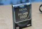 Satılık Sony Alpha6300 Aynasız Fotoğraf Makinası & Lens + Aksesuar