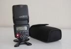 Satılık Canon Speedlite 430EX II ETTL Flaş