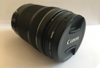 Canon EF-S 18-135mm f/3.5-5.6 STM IS Lens