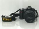 Çok az kullanılmış tertemiz Nikon  D 90 ...