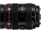Canon EF 24-70mm f/2.8L I USM Lens