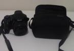 Sony Dsc-Hx300 x50 Zoom Temiz Kamera