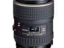 SMC PENTAX-M MACRO 1:4 100 MM Objektif