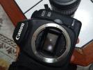 Canon 5d mark ii +28-135 canon ultrasonic lens
