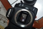 Canon 5d mark ii +28-135 canon ultrasonic lens