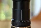 Canon Uyumlu Tamron 18-200mm XR di-İİ Macro Lens