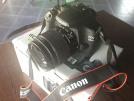 Canon 1200D - Çok Temiz-Garantisi devam ediyor.