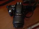 Sıfır Ayarında Nikon D5100