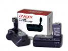 Bg-E8 Sanger Battery Grip - Canon 550D 600D 650D 700D için
