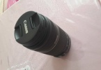 Canon Ef 55-250 mm IS II