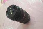 Canon Ef 55-250 mm IS II