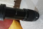 Sigma AF 18-300mm DC OS HSM Nikon uyumlu