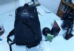 satılık canon 700 d +lensler+çanta+tripot+ndfiltre++++