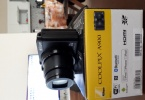 NİKON COOLPIX A900 35 X 4K 64GB