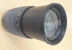 Nikon AF 70×300