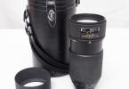 Nikon 80-200 ED f:2,8