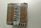 Fujifilm XF16-55mm F2.8 R LM WR Objektif