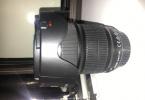 Canon 24-105 3,5 -5,6 STM