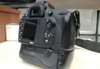 Nikon D610 28-300 afs