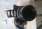 Canon sx 500