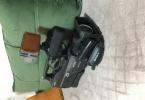 Sony 1080i satılık video kamera