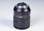 NİKON 24-120mm f/3.5-5.6G ED-IF AF-S VR Objektif