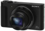 sony-cybershot-hx90-dijital-fotograf-makinesi
