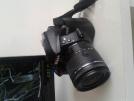 Garantili Nikon D 3300