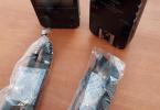 Yongnuo YN 622 Nikon Uyumlu HssTTL Destekli Flaş Tetikleyici Kit