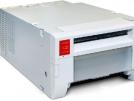 Mitsubishi CP-K60DW-S Termal Baskı Makinesi Hiç bir sorunu yok temiz.