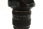 Tamron 17-35mm f/2.8-4 SP - Nikon FX Uyumlu Ultra Geniş Açı Lens