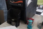 hiti p720l termal baskı makinesi