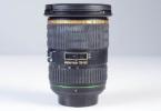 Sorunsuz Pentax 16-50mm F2.8 ED AL [IF] SDM Lens