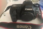Canon 5D MARKll