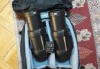 Profoto b1 500w 2li set