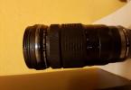 Olympus 40 150 2.8pro lens