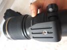 Tamron 70-200mm 2.8f canon uyumlu garantili lens