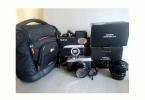 Fujifilm xe1 ( 7166 sutter) set