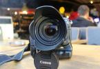 Nikon d300 Takas olur