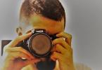 Satılık Nikon p900
